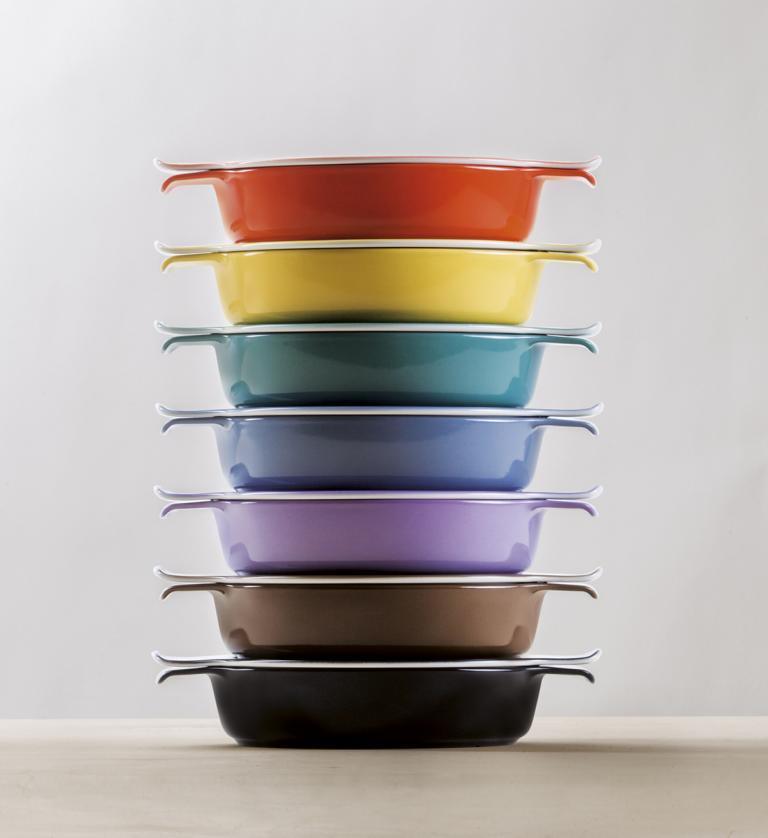 FARBVIELFALT - für jeden Geschmack die passende Farbe !