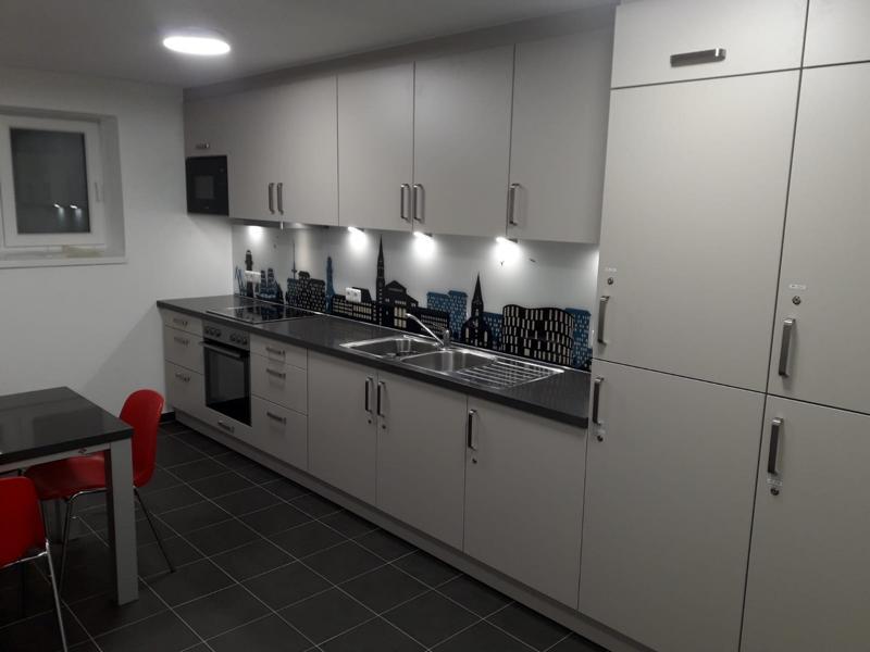 IBZ Küche Dez. 2019